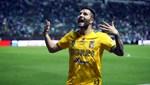 FIFA Puskas Ödülü'ne aday 5 gol