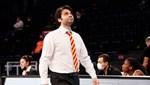 Galatasaray Kadın Basketbol'da başantrenör Efe Güven'in sözleşmesi uzatıldı