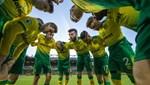 Norwich City'den ihtiyaç sahiplerine 200 bin sterlin yardım