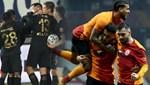 SON DAKİKA | Ankaragücü-Galatasaray maçında 11'ler belli oldu