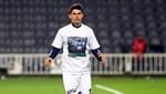 Fenerbahçe Haberleri: Diego Perotti derbide sakatlandı