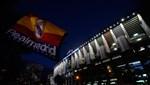 Real Madrid 2021 yazına damga vuracak
