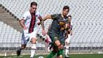 Fenerbahçe, Fatih Karagümrük forması giyen Lucas Biglia için girişimlere başladı