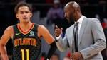 NBA'de 22 takım planına eleştiri