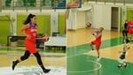Basketbol Haberleri: Botaş'a Işıl ve Tilbe'den kötü haber