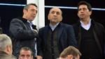 Fenerbahçe'de acil hoca aranıyor; işte adaylar
