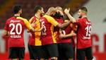 Antalyaspor - Galatasaray maçı ne zaman, saat kaçta, hangi kanalda?