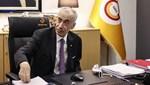 Mustafa Cengiz dönemi idari yönden ibra edilmedi