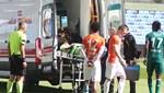 Adanaspor'dan Karacic'in son durumu hakkında açıklama