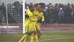 GMG Kırklarelispor 0-3 Fenerbahçe | Maç sonucu