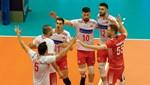Efeler'in Avrupa Şampiyonası maç programı belli oldu
