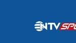 Bayern, Müller için 100 milyon Euro'yu beğenmemiş