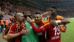 Galatasaray Avrupa'nın gelir şampiyonu!