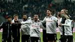 Beşiktaş - MKE Ankaragücü maçı ne zaman, saat kaçta, hangi kanalda?