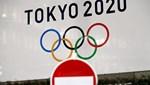 2020 Tokyo'ya ev sahipliği sürecinde yolsuzluk raporu ortaya çıktı