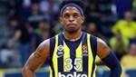 Fenerbahçe'de Bobby Dixon'a yeni görev