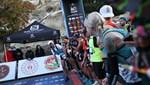 Salomon Cappadocia Ultra-Trail'de birinciler belli oldu