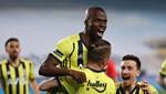 Fenerbahçe'nin bu sezonki en golcü ismi Valencia
