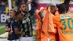Fenerbahçe-Alanyaspor maçı ne zaman, saat kaçta, hangi kanalda?