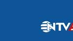 Şampiyon Galatasaray'dan Sivas çıkarması