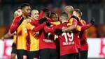 Galatasaray - BtcTurk Yeni Malatyaspor maçı ne zaman, saat kaçta, hangi kanalda?