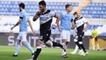 Lazio 1-3 Udinese (Maç Sonucu)