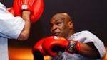 Mike Tyson - Roy Jones maçı ne zaman, saat kaçta, hangi kanalda?