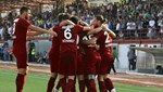 Hatayspor 2-1 Adana Demirspor (Maç sonucu)