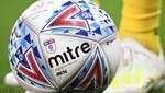 İngiltere Championship'te 9 kişide daha corona virüs tespit edildi