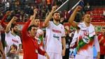 Pınar Karşıyaka: 91 - Teksüt Bandırma: 82 | Maç sonucu