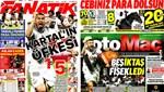 Sporun Manşetleri (21 Haziran 2020)