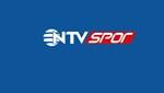 Milli Takım, Avrupa Şampiyonası'na veda etti