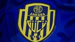 Ankaragücü'nün transfer yasağı kalkacak mı?