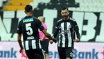 Ghezzal, Beşiktaş'ta kalacak mı?
