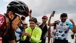 Fransa Bisiklet Turu seyircisiz düzenlenmeyecek