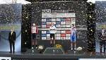 2020 Dağ Bisikleti Maraton Şampiyonası sona erdi