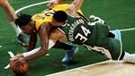 ÖZEL: NBA'de yeni sezon heyecanı