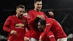 Manchester United'ın borcu yüzde 42 arttı
