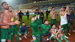 Adanaspor 2-3 Bursaspor | Maç sonucu