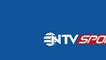 Güney Kore ile Kuzey Kore'nin olimpiyat aday şehri: Seul