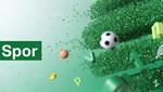 Spor gündeminde neler yaşandı? (20 Nisan 2021)