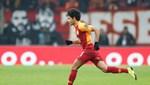 Mustafa Kapı gelecek kararını verdi