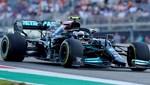 Bottas, Russell ve Vettel'e ceza