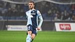Ertuğrul Ersoy: 5 büyük ligden teklif aldım ancak Le Havre'ı seçtim