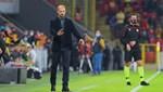 El Maestro: Trabzonspor'un nasıl kazandığını anlamadık