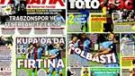 Sporun Manşetleri (5 Şubat 2020)