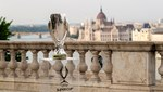 UEFA Süper Kupa Bayern Münih - Sevilla maçı ne zaman, saat kaçta, hangi kanalda?