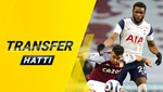 Transfer Hattı (29 Temmuz 2021)
