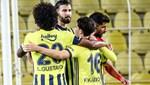 """Fenerbahçe haberleri: """"Neler yapabileceğimi gösteriyorum"""""""