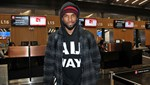 Ryan Babel, Ajax yolunda!